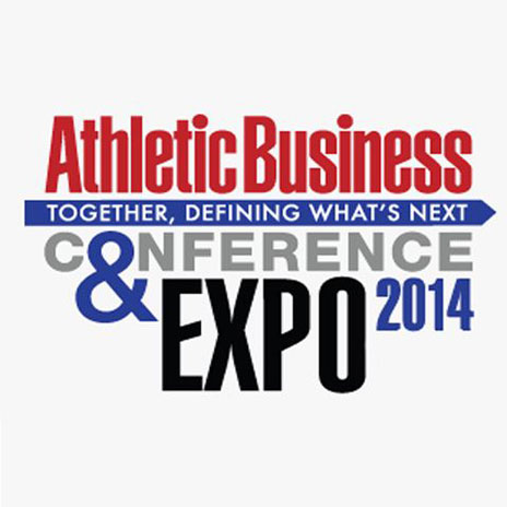 Athletic Business 2014 – Master Planning Your Recreation Facilities