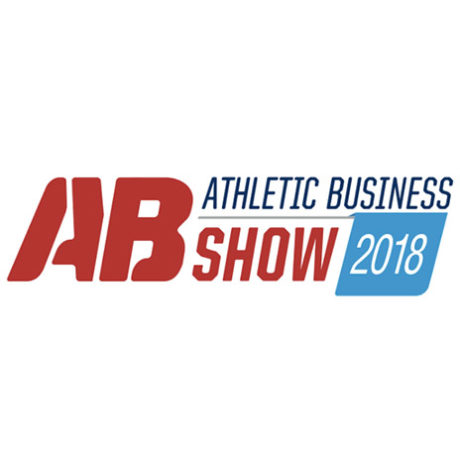 Erik Kocher and Dan Sullivan to Speak at Athletic Business Show in New Orleans