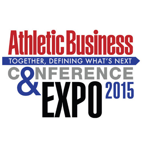 Athletic Business 2015 – Finishing the Play