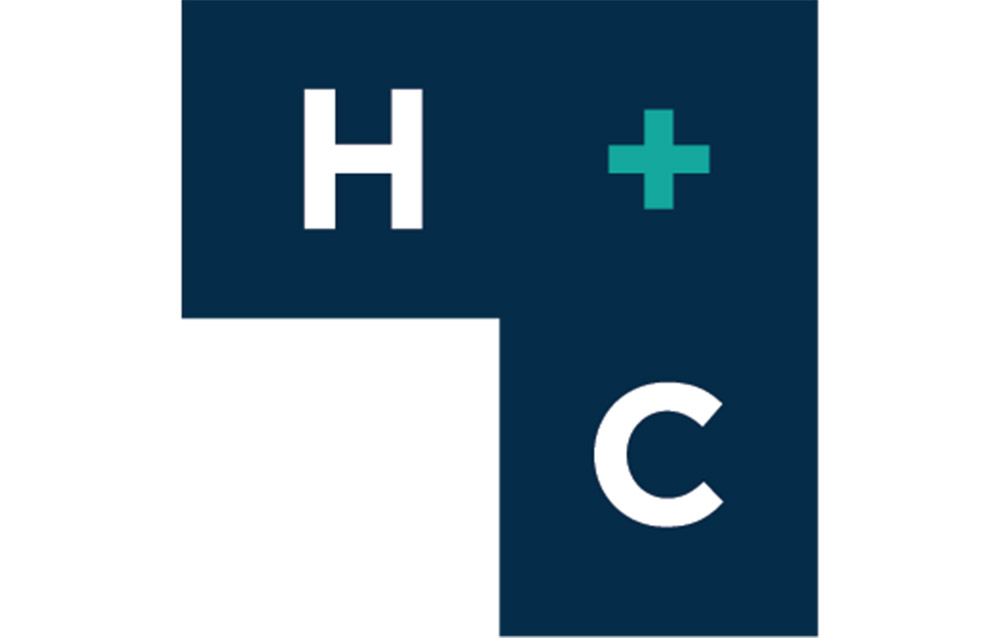 H+C Channels its History to Create New Website & Branding for the Future