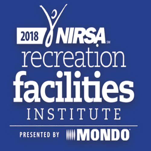 Dan Sullivan and Preston Scott to Speak at NIRSA Recreational Facilities Conference in Miami