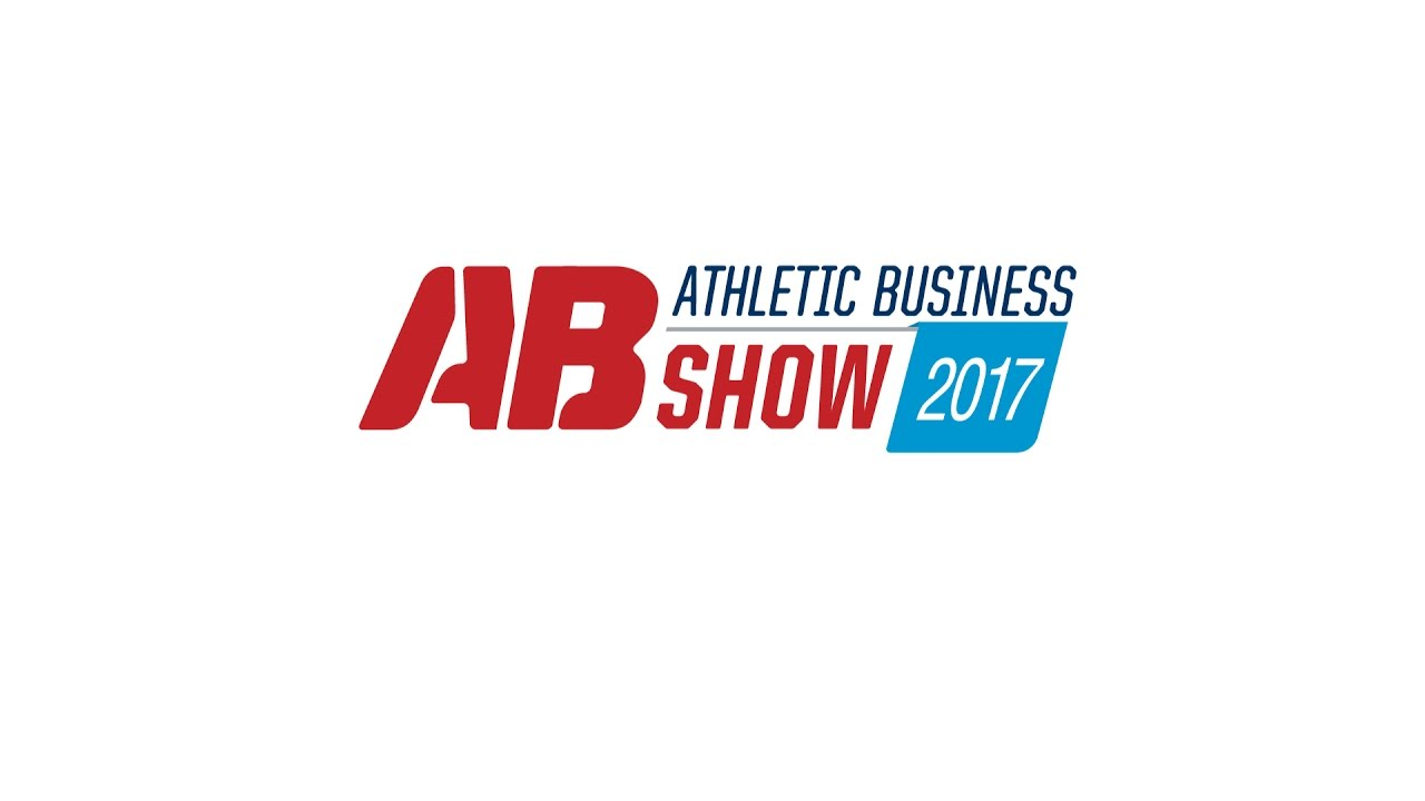 Beyond Recreation – Athletic Business 2017